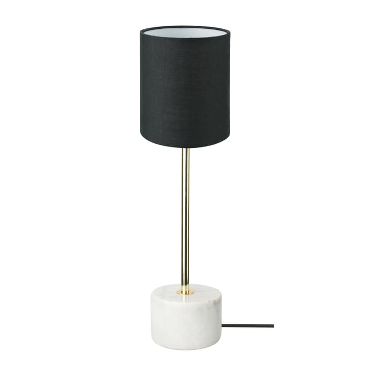 MAIDA Lampada da tavolo 421229800000 N. figura 1