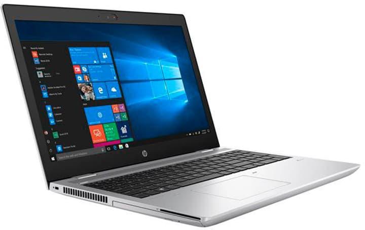 ProBook 650 G4 3JY27EA#UUZ Notebook HP 785300136468 Bild Nr. 1