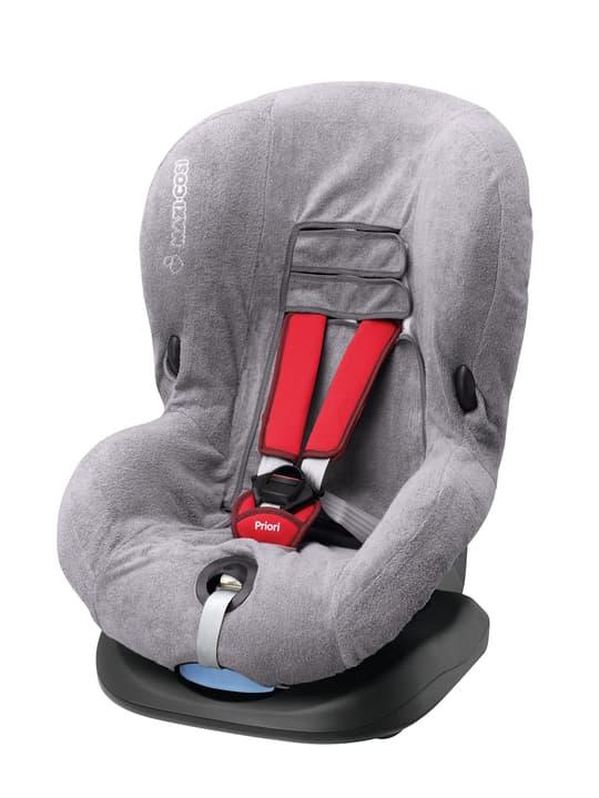 Priori SPS Cool Grey Kindersitzbezug Maxi-Cosi 621534500000 Bild Nr. 1