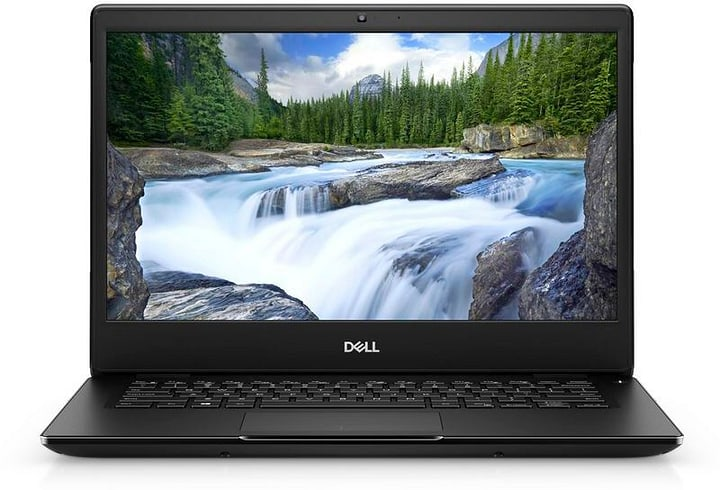 Latitude 3400-3V386 Ordinateur portable Dell 785300150925 Photo no. 1