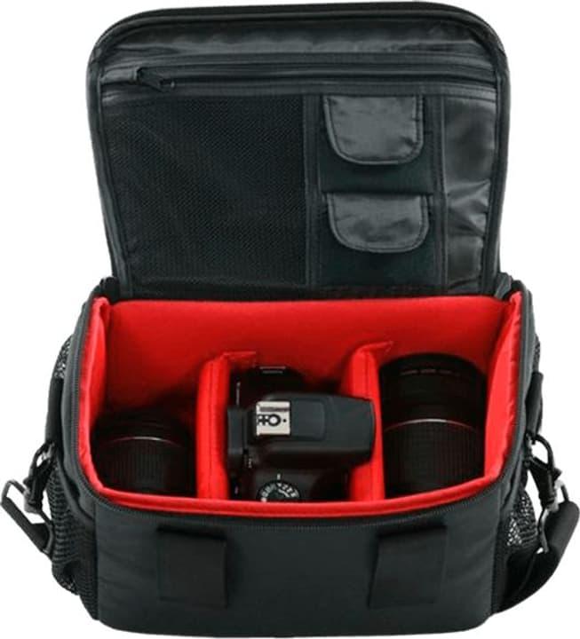 CB-ES100 boîtier d'appareil photo Canon 785300146454 Photo no. 1