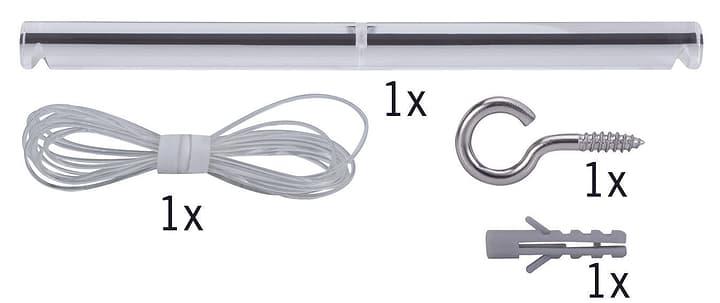 Wire Zwischenaufhängung 420633000000 Bild Nr. 1