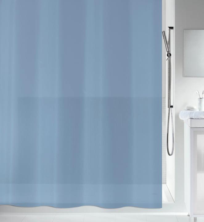 Tende de doccia Bio Blue spirella 675268900000 N. figura 1