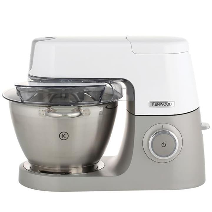 Chef Sense KVC5000T Küchenmaschine Kenwood 71743450000014 Bild Nr. 1