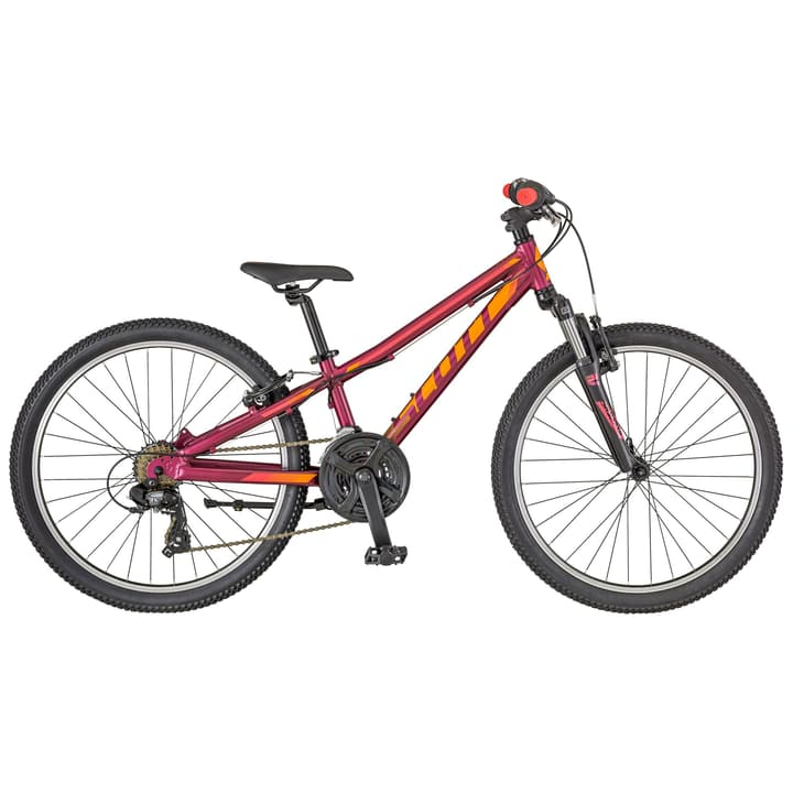 "Contessa 24"" Kindervelo Scott 463329000000 Bild Nr. 1"