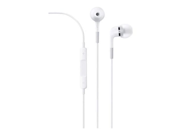 casque In-Ear Apple 773558300000 Photo no. 1
