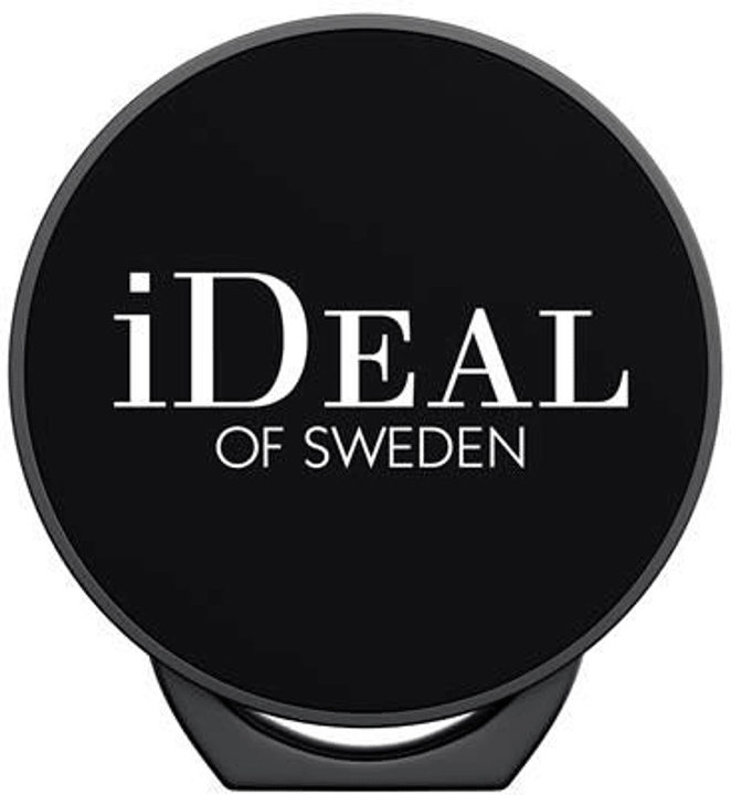 Selfie-Ring Magnetic Ring Mount black Halterung iDeal of Sweden 785300148011 Bild Nr. 1