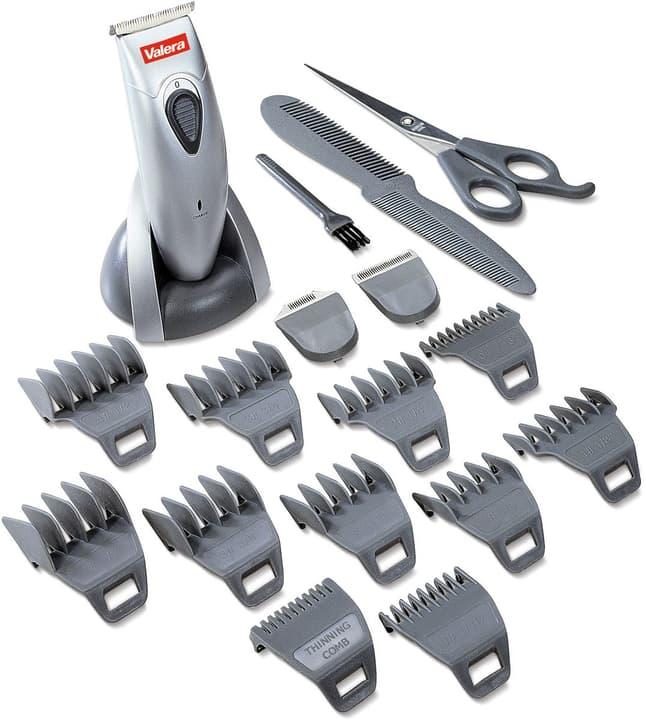 tagliacapelli T-Blade Professional Tagliacapelli Valera 717963600000 N. figura 1