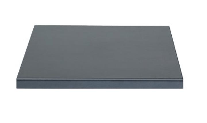 Prolunga per tavolo allungabile VIENNA, 58 x 95 cm Schaffner 753106700000 N. figura 1