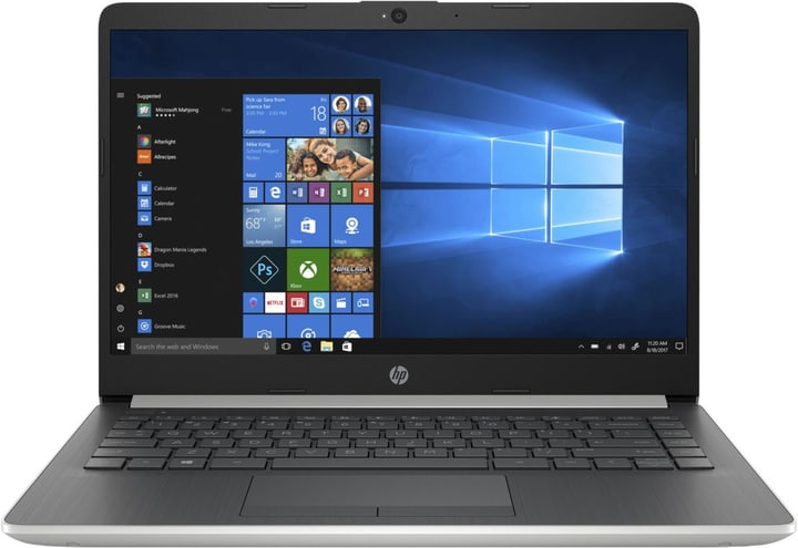 14-cf1606nz Notebook HP 798478000000 Bild Nr. 1
