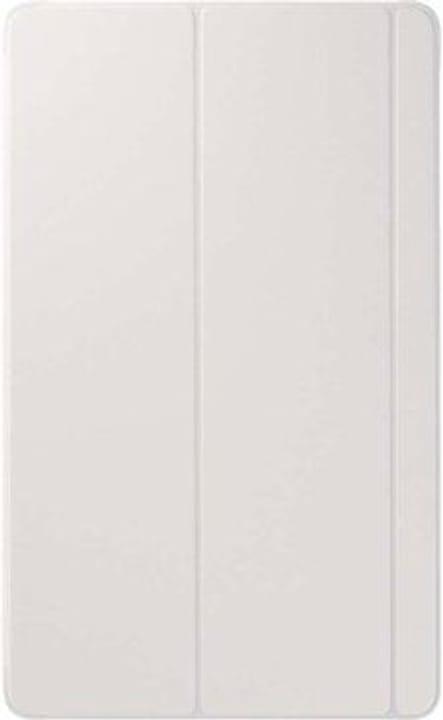 Book Cover (Galaxy Tab A 2019) Guscio duro Samsung 785300142691 N. figura 1