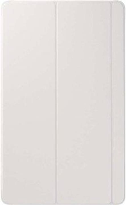 Book Cover (Galaxy Tab A 2019) Coque Samsung 785300142691 Photo no. 1