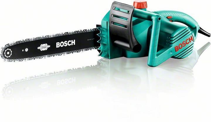 AKE 40 S Tronçonneuse à chaîne électrique Bosch 630725800000 Photo no. 1