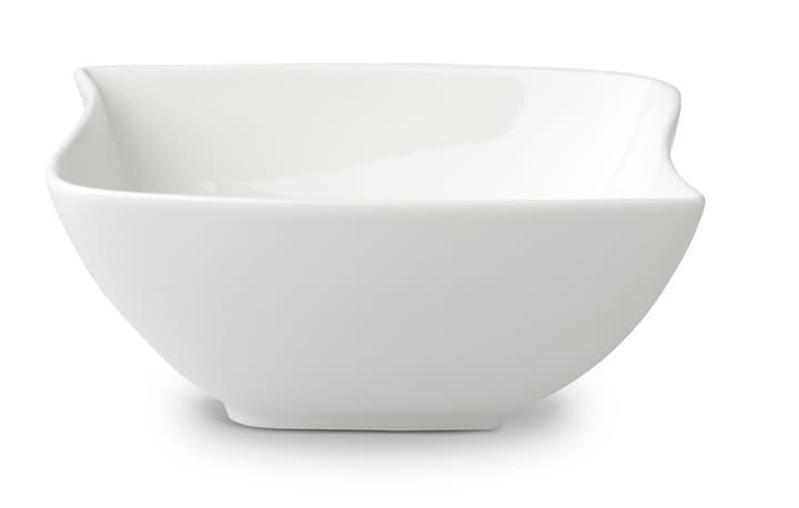 MELODY Müslischale 18cm Cucina & Tavola 700155200004 Bild Nr. 1