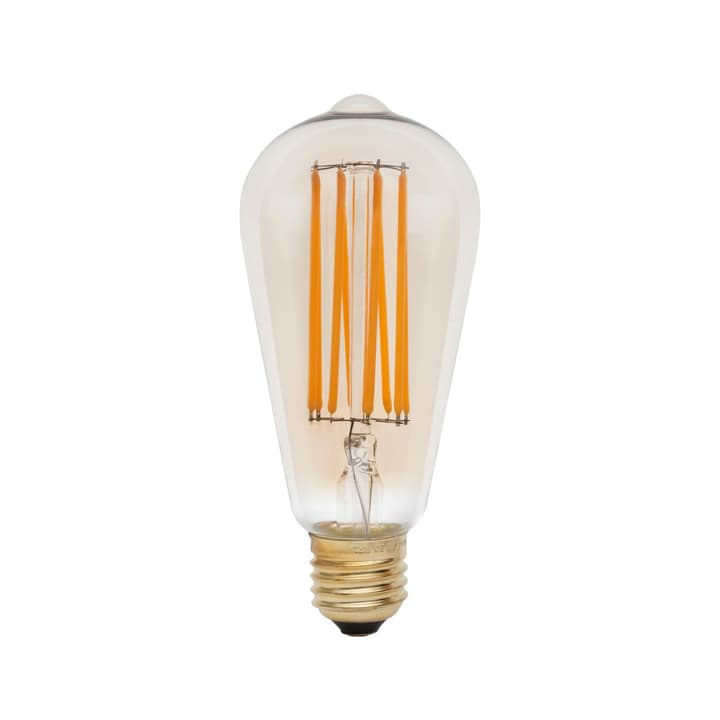 SQUIRREL CAGE LED Ampoule Tala 380117400000 Photo no. 1