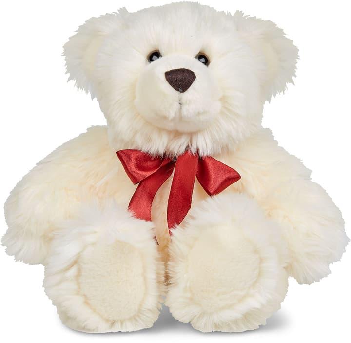 Althans Teddy assis avec boucle 746758900000 Photo no. 1