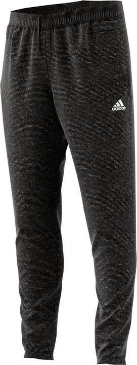 ID Stadium Pant Pantalon pour homme Adidas 462377500520 Couleur noir Taille L Photo no. 1