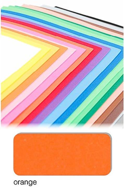 Gomma espansa I AM CREATIVE 665286000000 Colore Arancione N. figura 1