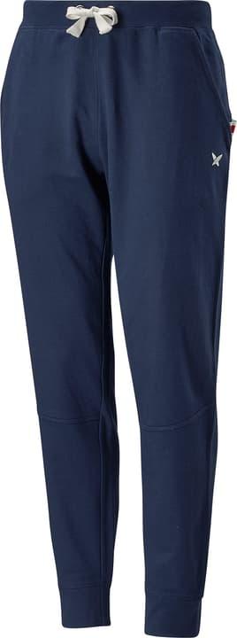 Sweatpant Herren-Hose Extend 462387500843 Farbe Marine Grösse 3XL Bild-Nr. 1