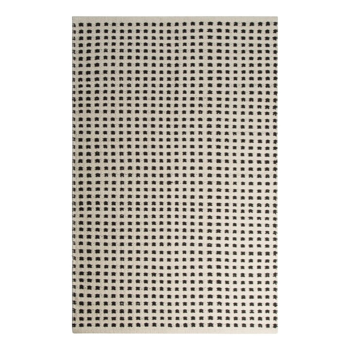 RANDALL Tapis 371079500000 Dimensions L: 60.0 cm x P: 90.0 cm Couleur Blanc divers motifs Photo no. 1