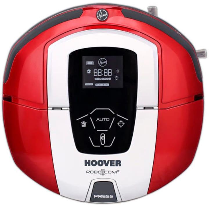 RBC040/1 011 Roboterstaubsauger Hoover 785300131766 Bild Nr. 1