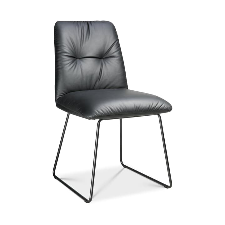 PEPE Stuhl 366174000000 Bild Nr. 1