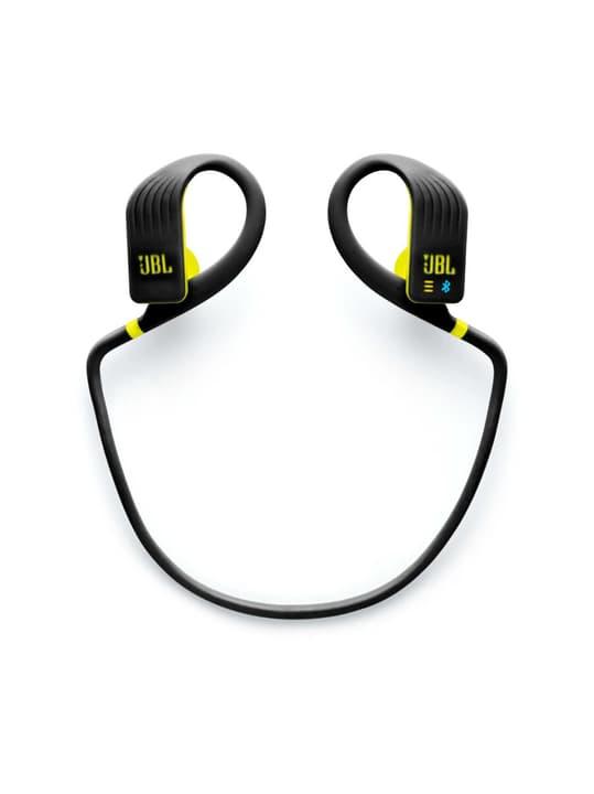 Endurance Dive - Black/Green Casque In-Ear JBL 785300152792 Photo no. 1
