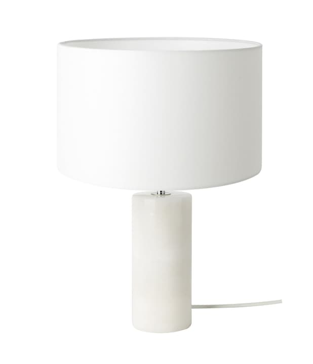 LIV Lampe de table 380127000000 Photo no. 1