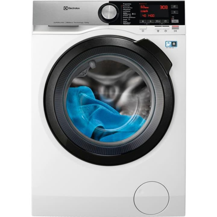WTSL4E302 Lave-linge séchant Electrolux 785300151060 Photo no. 1