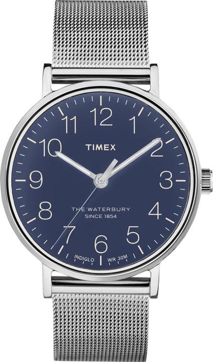 TW2R25900 orologio Timex 760820900000 N. figura 1