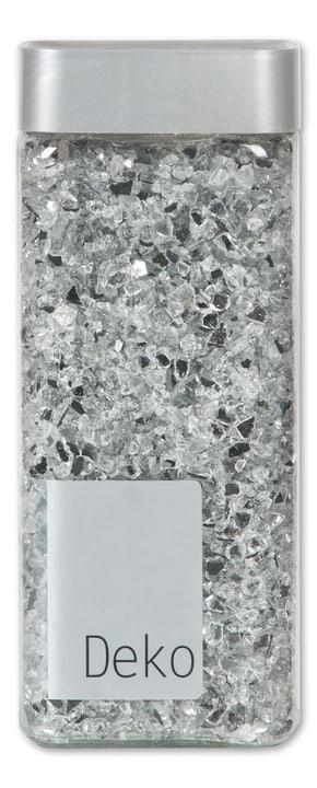 Granulés miroir décoratifs, 1-4 mm Do it + Garden 655868900000 Photo no. 1