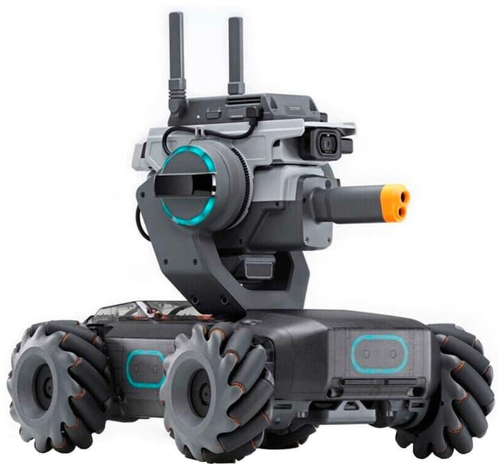 RoboMaster S1 Robotik Dji 785300149206 Photo no. 1