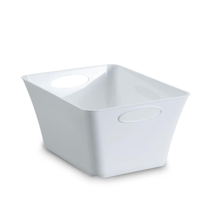 LIVING BOX Universalbox 386109400000 Bild Nr. 1