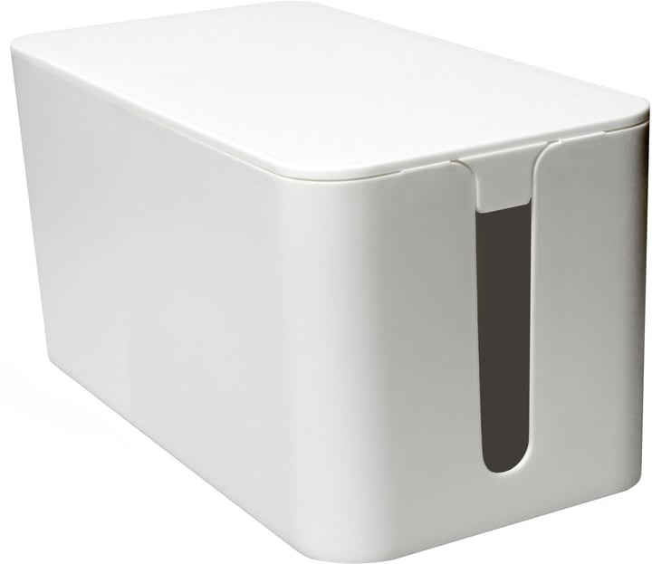 Cable Organizer Box Medium 613196900000 N. figura 1