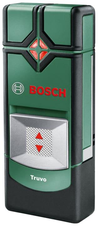 Digitales Ortungsgerät TRUVO Bosch 616669200000 Bild Nr. 1