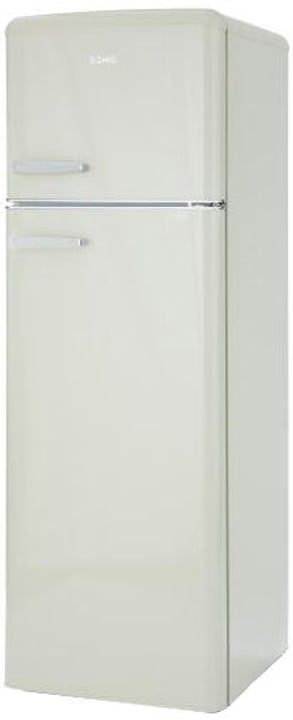 DO929RKC Réfrigérateur/Congélateur Domo 785300150731 Photo no. 1