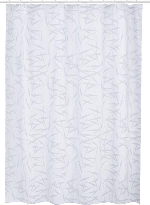 LAGO Tenda da doccia 453156900000 N. figura 1