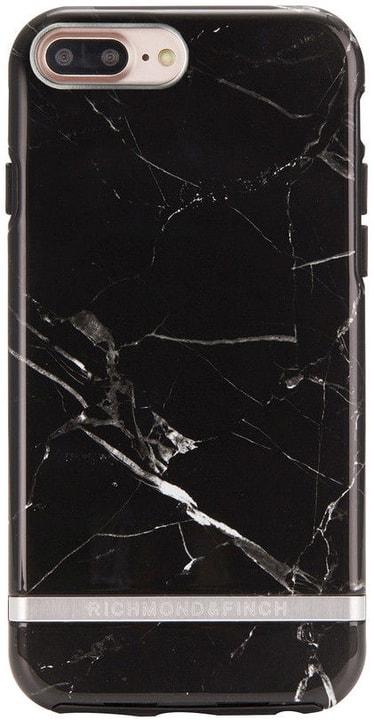 Case Black Marble Hülle Richmond & Finch 785300133207 Bild Nr. 1