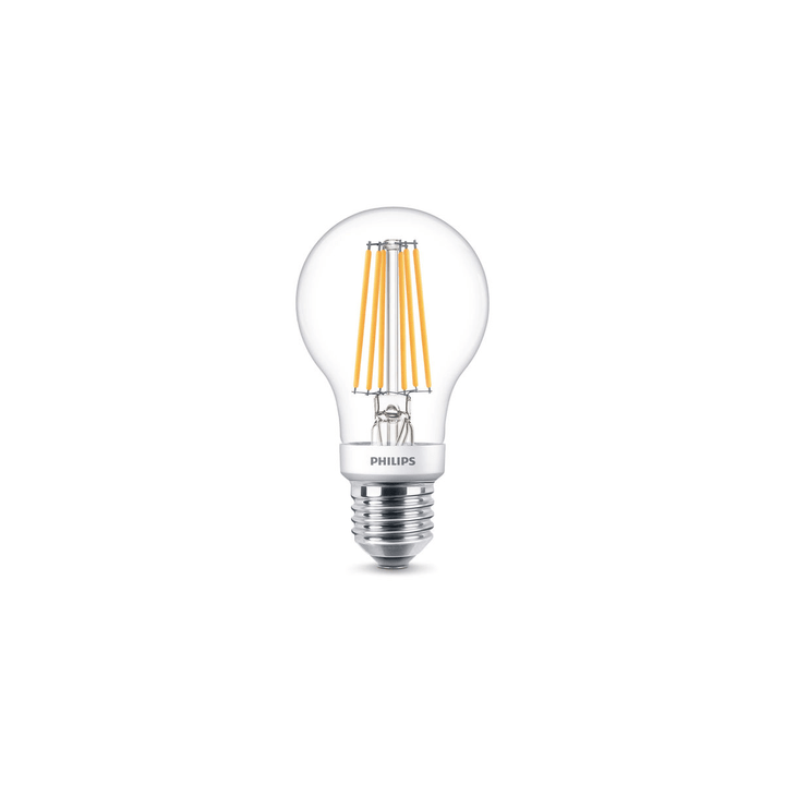 LED CLASSIC LED Ampoule Philips 380046700000 Photo no. 1