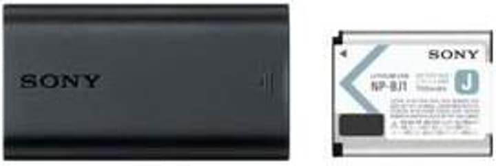 Kit accessori ACC-TRDCJ batteria ricaricabile Sony 785300145227 N. figura 1