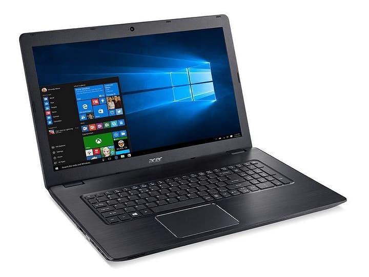 Acer Aspire F5-771G-78N3 Notebook Acer 95110058891817 Bild Nr. 1