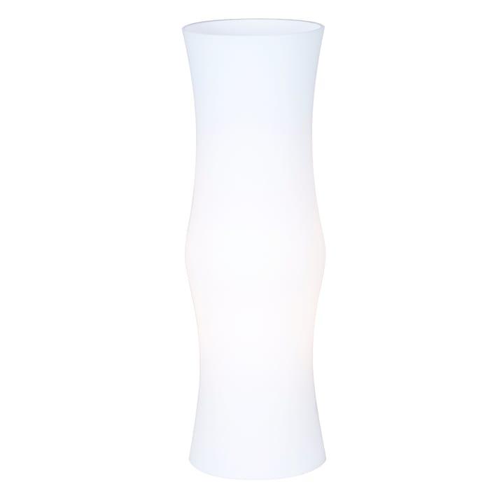 BOREALE Lampe de table 421205200000 Photo no. 1