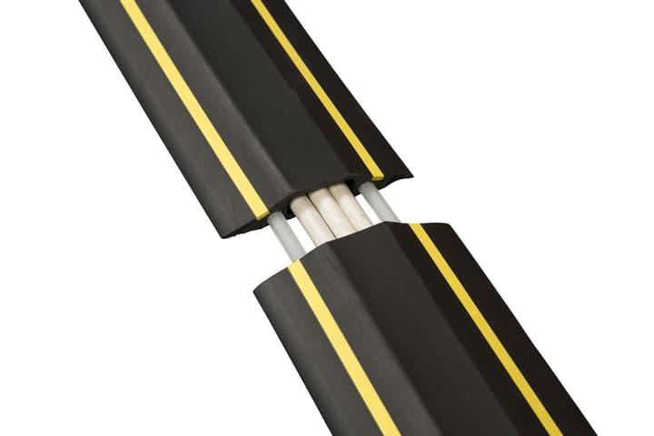 D-Line Canale cavi 14 x 83 mm 612174400000 N. figura 1