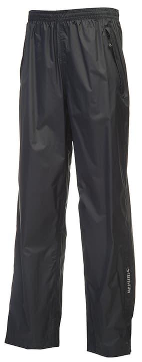 Regenhose Pantaloni impermeabili unisex Trevolution 498412500320 Colore nero Taglie S N. figura 1