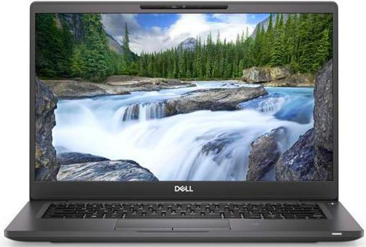 Latitude 7300-30VHC Notebook Dell 785300145490 N. figura 1