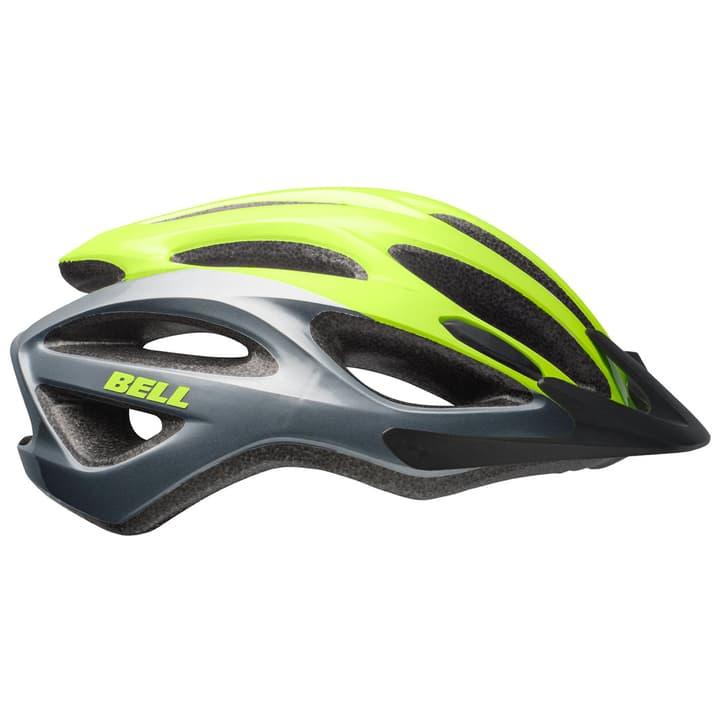 Traverse MIPS casque de vélo Bell 461884355020 Couleur noir Taille 55-58 Photo no. 1