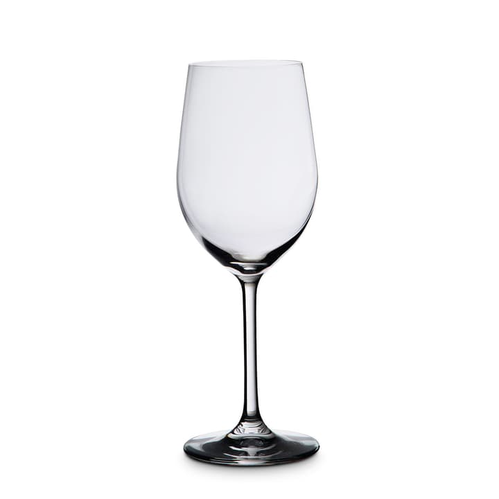 JULIA Verre à vin 393010400000 Photo no. 1