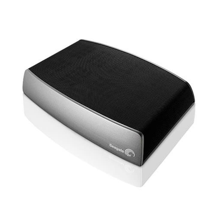 Central Shared Storage 2TB USB3.0/RJ45 Seagate 797912700000 Bild Nr. 1