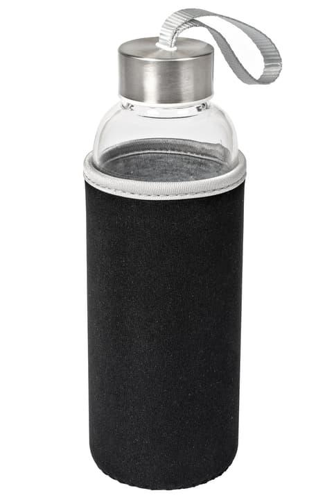 Trinkflasche aus Glas mit Neopren-Mantel Cucina & Tavola 703044100000 Bild Nr. 1