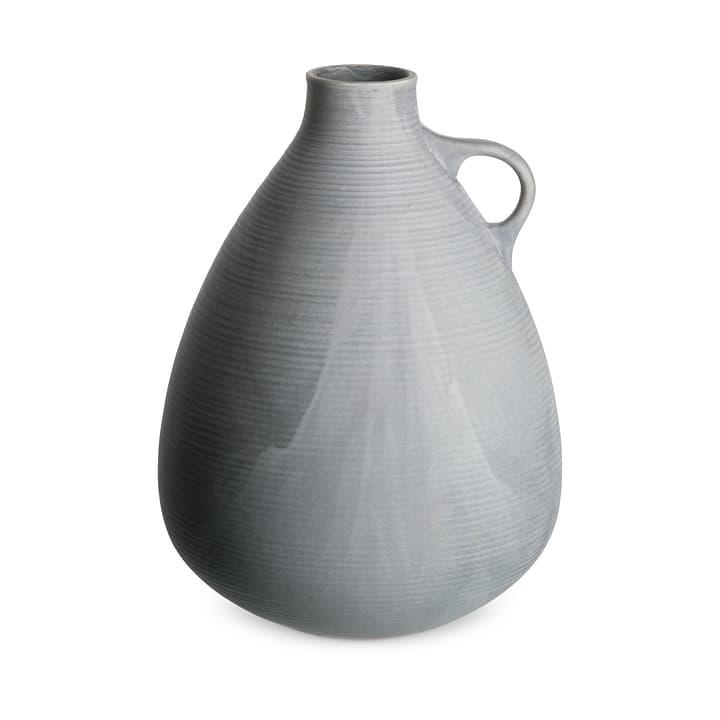 CELIA Vase 390231500000 Bild Nr. 1
